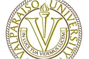 Valparaiso University Online Community - President Circle