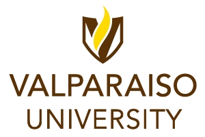 Valparaiso University Online Community - General Valpo ...